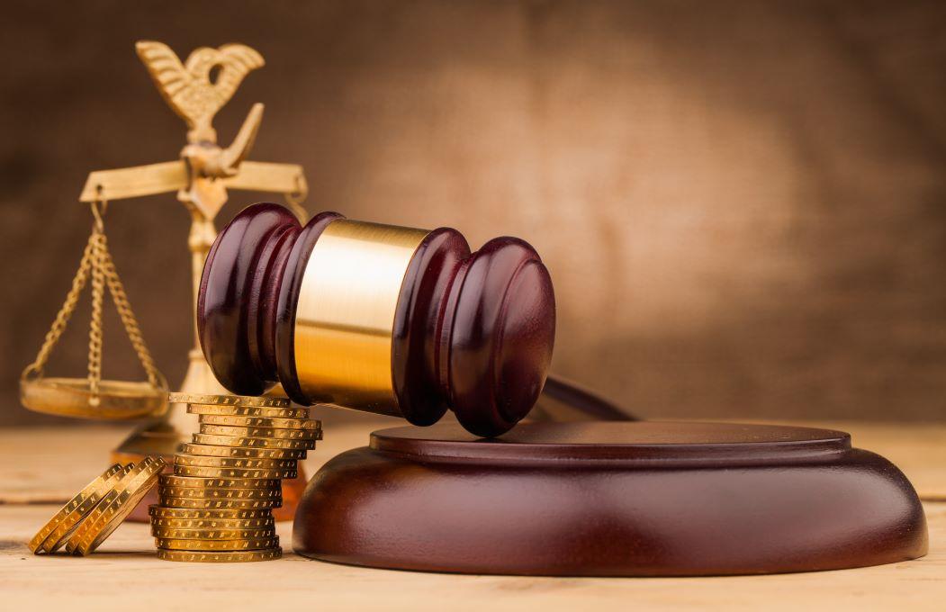 Jury Verdic